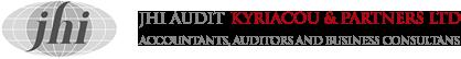 Kyriakou